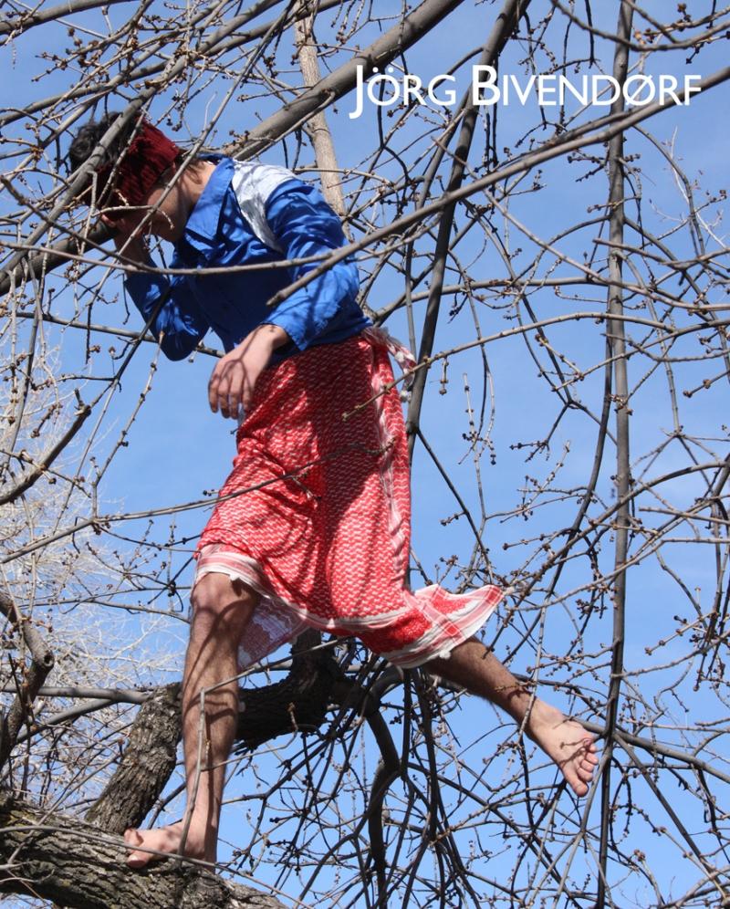 caught-in-tree