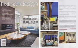 home-and-design-201205