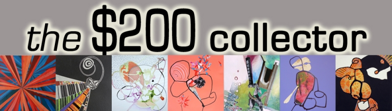 200-dollar-collector-header3