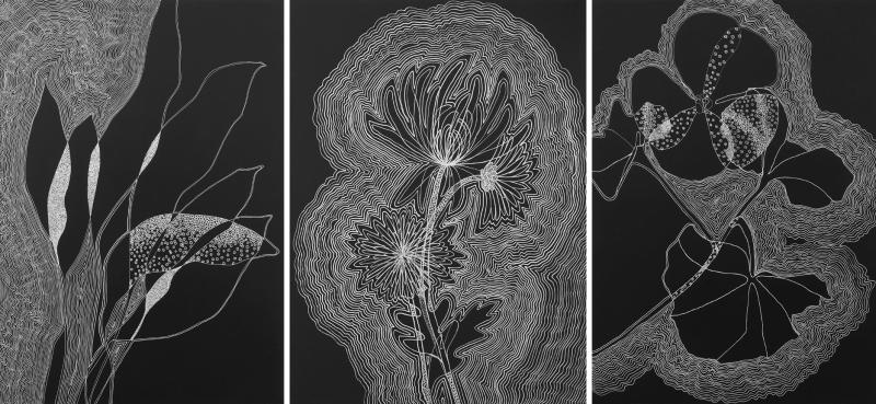 Beloian-Moonlight-Triptych