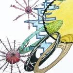 CosmicOrbWeaver-detail-sq